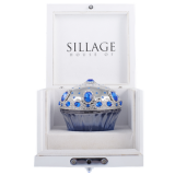 House of Sillage Tiara Limited Edition parfum 75 мл