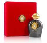 Tiziana Terenzi Hale Bopp Parfum
