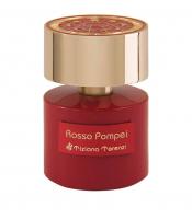 Tiziana Terenzi Rosso Pompei EXTRAIT DE PARFUM 100мл