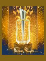 Thierry Mugler T.Mugler MIRROR DES MAJESTES парфюмированная вода 50 ml
