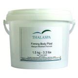 Thalaspa Firming Body Plast - Моделирующая маска для упругости кожи  активное расщепление жировых клеток