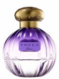 Tocca Maya EDP 50ml