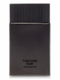 TOM FORD ANTHRACITE Men