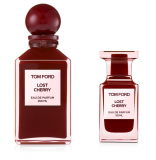 Tom Ford LOST CHERRY 50ml парфюмированная вода