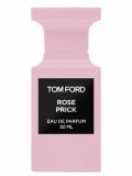Tom Ford ROSE PRICK 2020