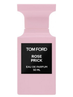 Tom Ford ROSE PRICK 2020