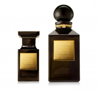 Tom Ford Tuscan Leather Intense