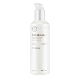 The Face Shop WHITE SEED BRIGHTENING TONER 8806182571367