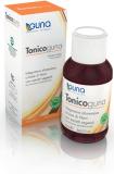 Guna Биологически активный Комплекс Tonico Тонико Гуна (тонизирующее) в случае стресса, усталости и слабости