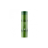 Tony Moly PURE ECO BAMBOO CLEANSING WATER 8806358568214