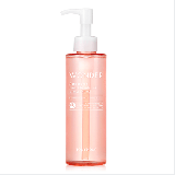 Tony Moly WONDER APRICOT SEED DEEP CLEANSING OIL 8806194016276