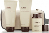 Ahava Travel Kit For Men Набор мужской Для путешествий 697045007851