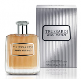 Trussardi RIFLESSO 2017