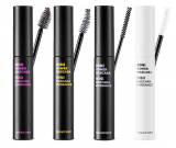 Тушь для ресниц The Face Shop MINI POWER MASCARA