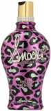 Supre Tan лосьон для загара в солярии с тинглами Snooki Ultra Dark Hot Bronzer 350мл