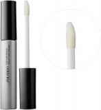 Shiseido Сыворотка для ресниц Full Lash Serum, 6ml 729238118881