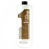 Revlon Professional RP UNIQONE ALL IN ONE COCONUT CONDITIONING SHAMPOO ШАМПУНЬ-КОНДИЦИОНЕР С АРОМАТОМ КОКОСА