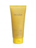 Decleor «1000 гранул», скраб для кожи тела, 200 мл 3395014520000