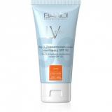 Bandi Pre-D3 Advanced moisturising cream SPF 50 Улучшенный увлажняющий крем с SPF 50 50мл