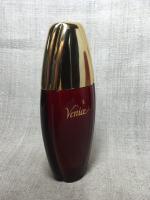 Yves Rocher Venise