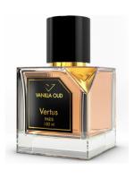 Vertus Vanilla Oud 100ml