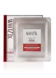 La Sincere WX61 Whitzex sheet mask маска успокаивающая с увлажняющим, лифтинговым эффектом. 5sheet * 80 g