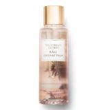 Victoria's Secret BALI COCONUT PALM Body Mist 250 ml