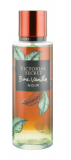 Victoria's Secret BARE VANILLA NOIR body mist 250 ml