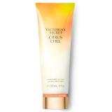 Victoria's Secret CITRUS CHILL Body Lotion 236 ml