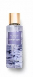 Victoria's Secret MIDNIGHT BLOOM Body Mist 250 ml