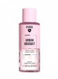 Victoria's Secret VICTORIA SECRET PINK URBAN BOUQUET Body Mist 250 ml