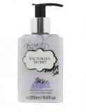 Victoria's Secret VICTORIA SECRET TEASE REBEL Body Lotion 250 ml