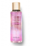 Victoria's Secret VELVET PETALS IN BLOOM Body Mist 250 ml