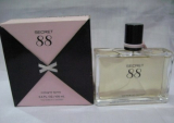 Victoria's Secret Secret 88 cologne spray 100ml