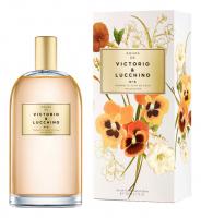 Victorio & Lucchino №6 Magnolia Sensual - Eau de Toilette woman 150ml