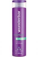 Wunderbar Кондиционер Объем и прочность Volume для тонких и деликатных волос