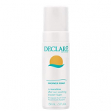 Declare Восстанавливающая пена после солнца bottle 150ml 9007867007587