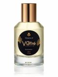 VOTRE Parfum Touch it (Дотронься)