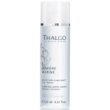 Thalgo VT18021 CLARIFYING WATER ESSENCE - ОСВЕТЛЯЮЩАЯ ВОДНАЯ ЭССЕНЦИЯ Флакон 125мл
