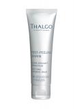 Thalgo VT18028 SOOTHING REPAIRING BALM - УСПОКАИВАЮЩИЙ ВОССТАНАВЛИВАЮЩИЙ БАЛЬЗАМ тюбик 50мл