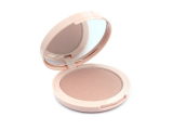 W7 GLOWCOMOTION PINK IT UP! (shimmer.highlighter.eyeshadow) 8.5гр