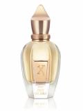 XERJOFF CRUZ DEL SUR I 50ml parfume