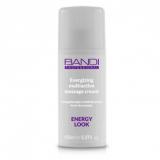 Bandi Energizing multiactive massage cream Энергетический мультиактивный массажный крем 150мл