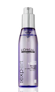 L'Oreal Professionnel Liss Ultime Serum Fluide