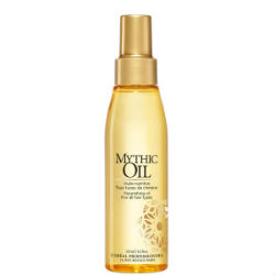 L'Oreal Professionnel Mythic Oil Protecting