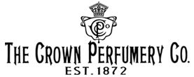 The Crown Perfumery Co. ароматы