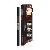 The Orchid Skin 3 in 1 Eyebrow - карандаш 3 в 1