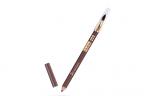 Pupa Карандаш для губ I`m Lip Pencil