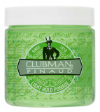 Clubman Pinaud Помада для волос легкаяя фиксация