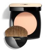 Chanel LES BEIGES POUDRE BELLE MINE / NATURELLE